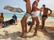 cuba, futuro paraiso para el turismo gay