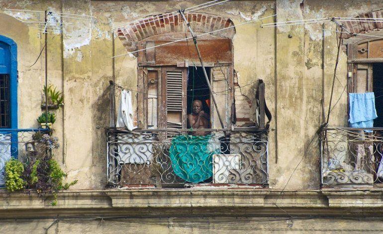 Cuba enfrentará semestre difícil y recorta uso de energía