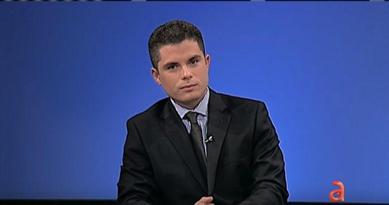 Yusnaby: Redes sociales al servicio de la oposición
