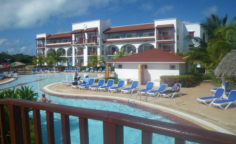 Booking.com, primera firma de EEUU en Cuba para reservar hoteles en línea