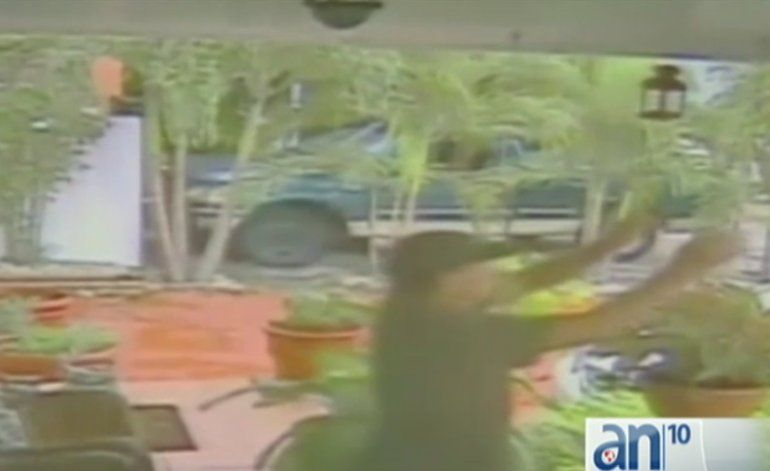 videos de prostitutas en cuba serie amas de casa prostitutas