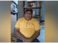 dirigente politico en cuba pide que no devuelvan a su hijastro desertor
