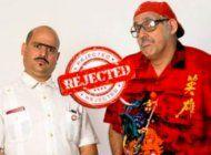 ee.uu le niega la visa a dos humoristas cubanos
