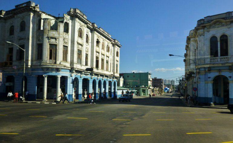 Nueva crisis financiera y energética en Cuba podría impactar en salario de trabajadores cubanos