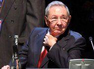 regimen cubano parece haberse quedado sin dinero para pagarle a sus nuevos proveedores internacionales
