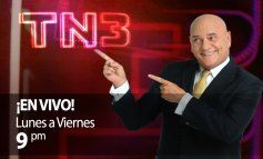 ReviveTN3