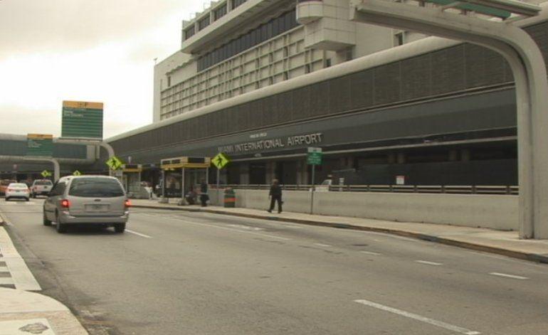 Aumentarán las medidas de seguridad en el Sur de la Florida tras lo ocurrido en Orland