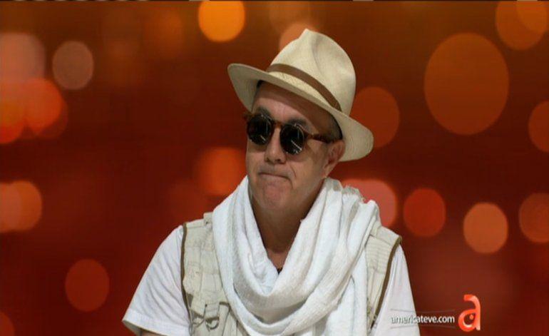 Cineasta cubano Juan Carlos Cremata habría pedido asilo político en EEUU
