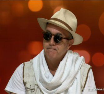 Acorralado por la censura, director cubano se queda en Miami