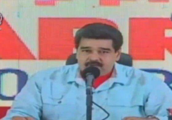 Maduro se declara en rebelión: Más temprano que tarde el oficialismo recuperará la AN