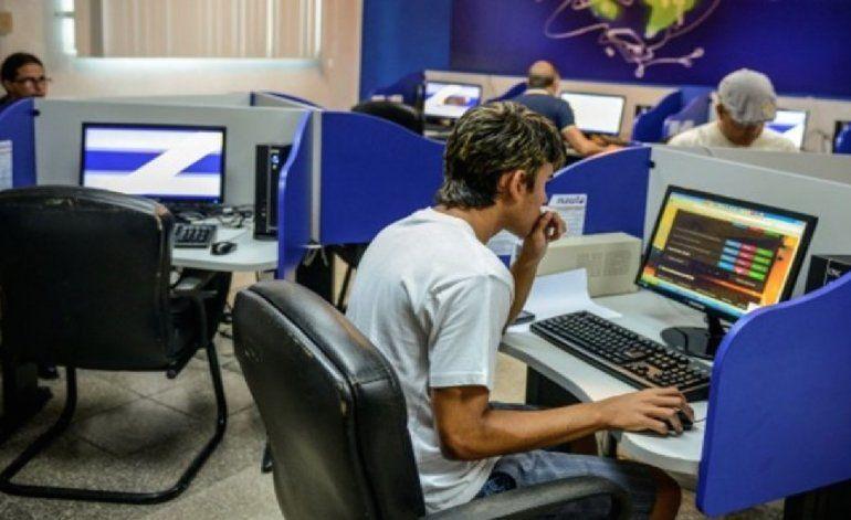 Freedom House: Cuba, Irán y China, los países que más censuran internet