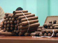 puros cubanos registran mas de 400 millones de usd en 2016