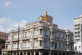aspirantes a cubanoles tendran nueva oportunidad