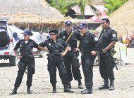nicaragua no cede y exige a costa rica retirar a cubanos de zonas fronterizas