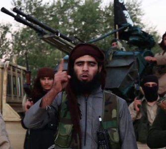 ISIS: Estados Unidos tendrá un día como el que tuvo Francia