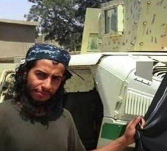 Quién es Abdelhamid Abaaoud, el cerebro de los atentados en París