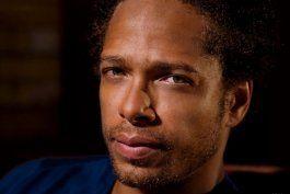 Famoso actor de CSI quiere trabajar en Cuba