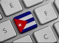 celulares, facebook y redes sociales ayudan a los cubanos a cruzar fronteras
