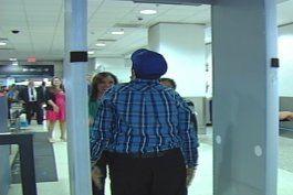Aeropuerto de Miami presenta nuevo programa para discapacitados
