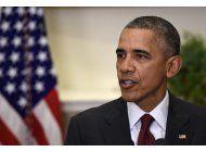 obama: no hay amenaza especifica contra estadounidenses