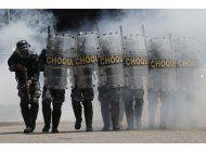 preocupa seguridad en fronteras de brasil rumbo a rio 2016