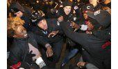 Manifestantes protestarán en centros comerciales de Chicago