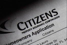 La aseguradora Citizens vuelve a aumentar sus precios