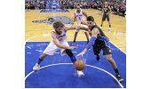 Oladipo anota 24 y Magic se impone a Knicks