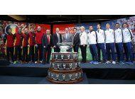 andy murray lidera a equipo britanico en final de copa davis