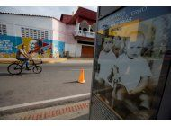 oposicion reta a la familia de chavez en barinas