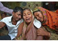 afiliado al grupo ei reivindica ataque en bangladesh