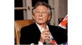 Polonia no extraditará a Polanski a EEUU