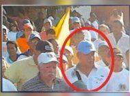 sepelio de luis manuel diaz, el dirigente opositor asesinado en venezuela