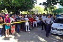 Cubanos con billete de avión antes de noviembre 26 recibirán visa para Ecuador