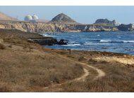 ultima planta nuclear en california afronta futuro incierto