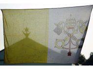 el papa parte de regreso a roma tras reunirse con musulmanes