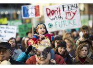 obstaculos clave en las negociaciones climaticas en paris