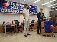 fundacion cubano-americana prepara solucion para cubanos en costa rica