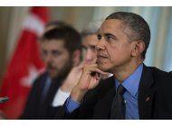 obama insta a turquia y rusia a dejar tensiones a un lado