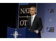 otan invitara a montenegro a unirse pese a objeciones rusas