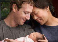 nacio max, la primera hija de mark zuckerberg