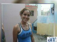 joven cubana de miami pierde lucha contra el cancer