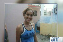 Joven cubana de Miami pierde lucha contra el cáncer