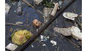 Línea de tiempo de promesas incumplidas sobre el agua en Río