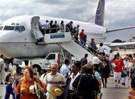administracion obama estaria preparando nuevas medidas para ampliar viajes a cuba