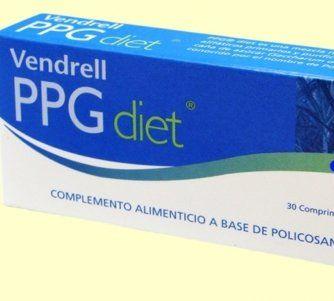 El PPG: la