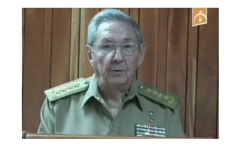 Venezuela y Cuba reafirman su acuerdo de cooperación en diez áreas de trabajo