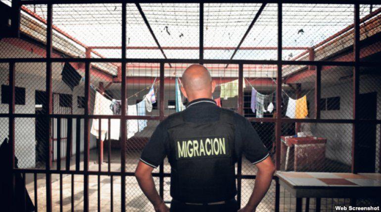 leyes migratorias de costa rica: