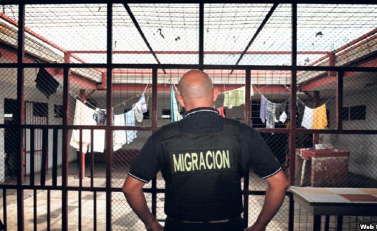 Gobiernos de México y Ecuador anuncian fuertes medidas para frenar migración cubana
