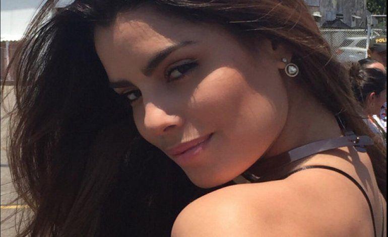 Miss Universo Porno 71